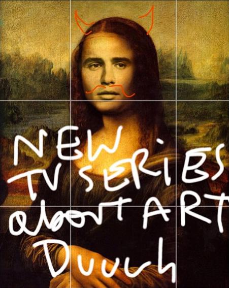 Franco-Mona-Lisa