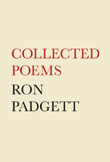 Collected-Poems-160