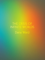 Dana-Ward,-Book-Cover-160