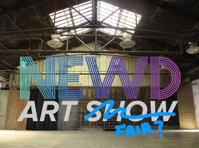 newd-art-fair-640