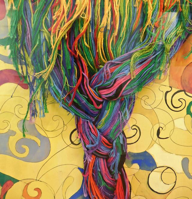 Thread Piece 3_detail