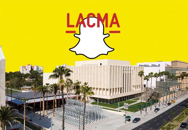 Lacma-ghost-640