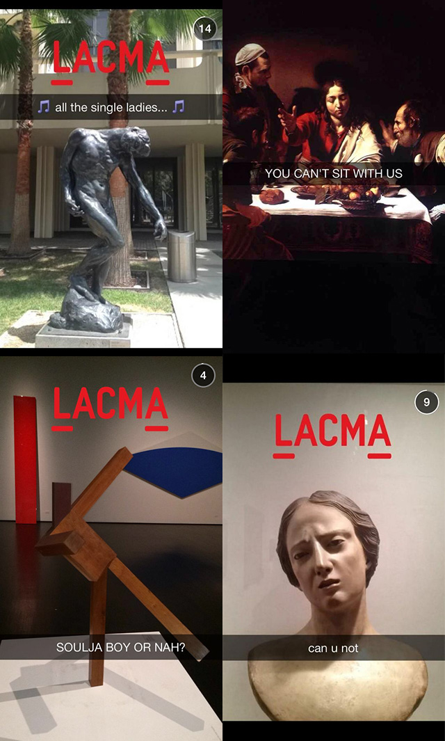 lacma-snapchat-640