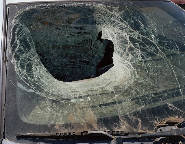 windshield412 001