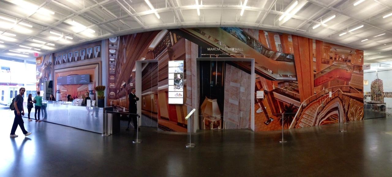 gcc_newmuseum