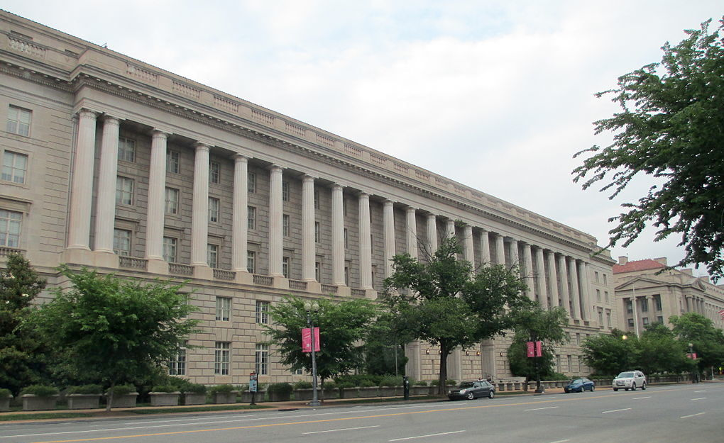 1024px-Home_of_the_Internal_Revenue_Service