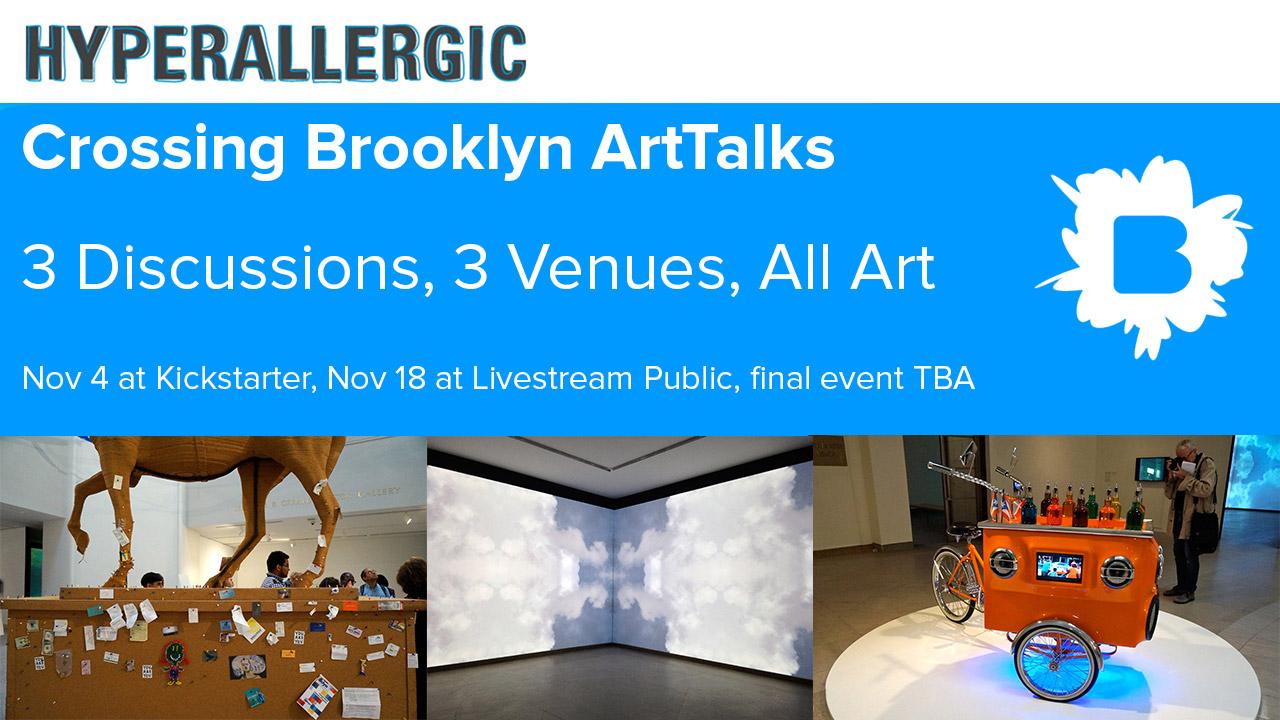 hyperallergic-arttalk-brooklynmuseum-2014