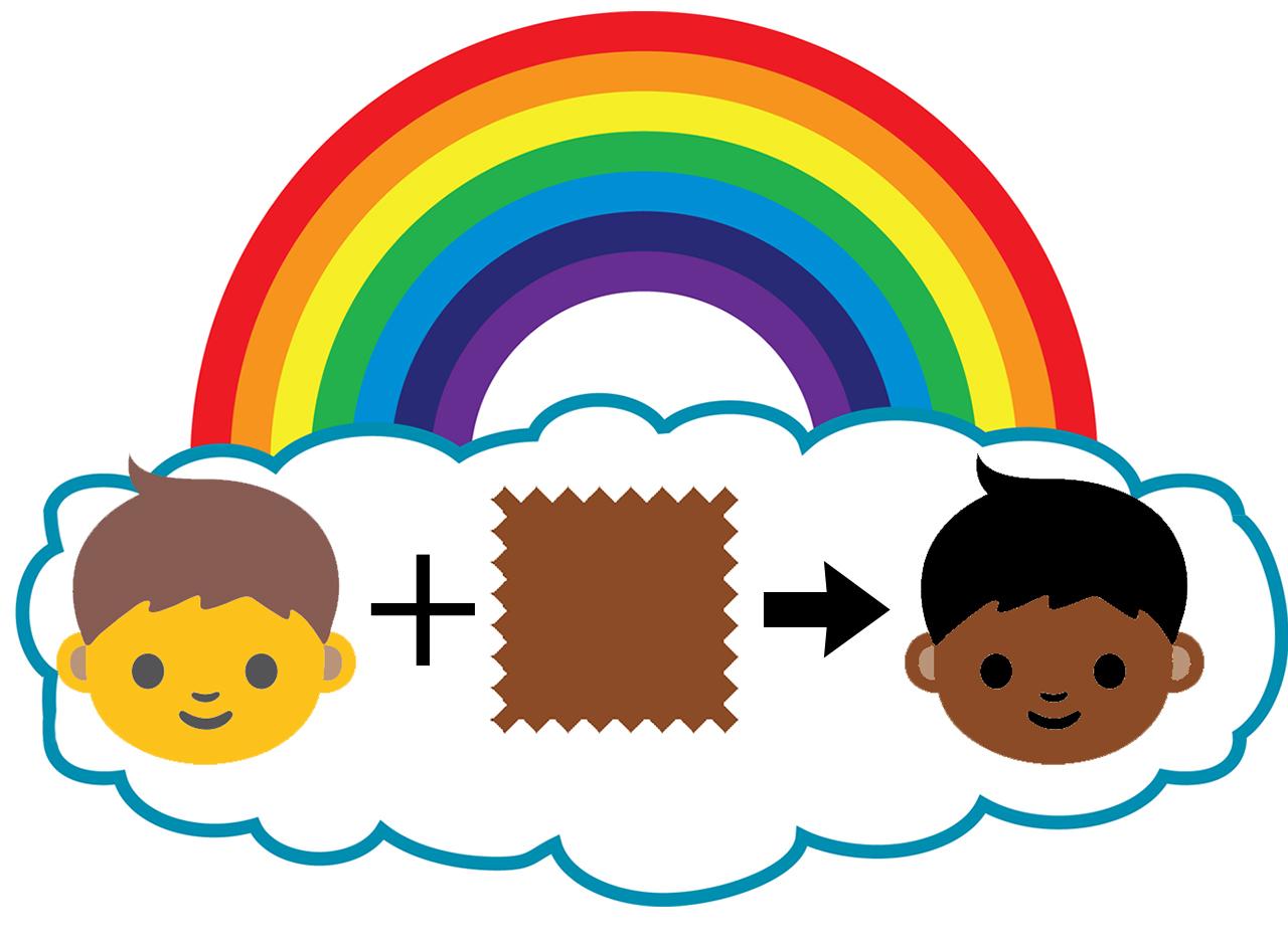 person-emoji-multi-culti-1280