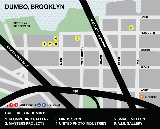 DUMBO-Map,-Nectar-Ads,-Post_640px