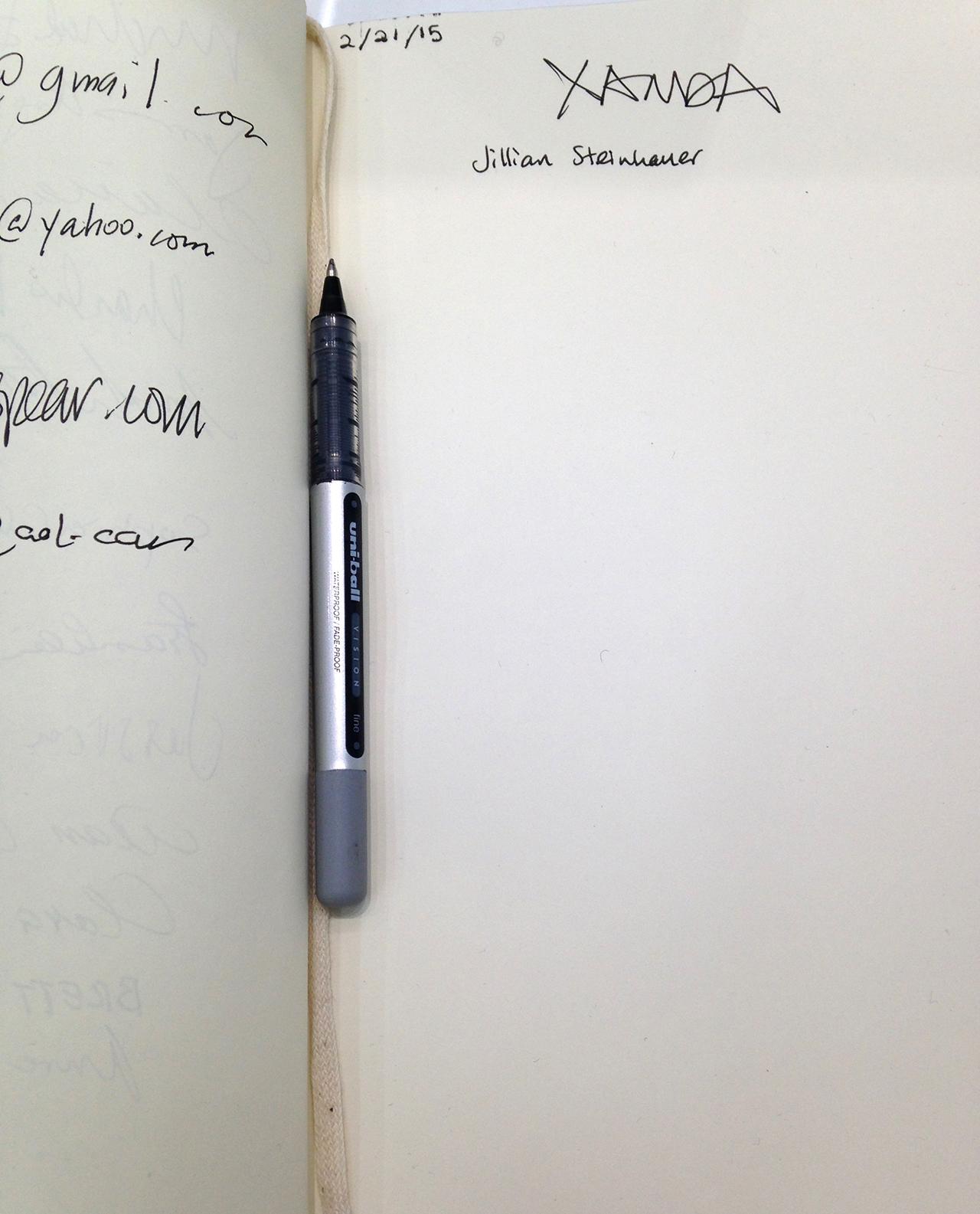 DriscollBabcock-pen