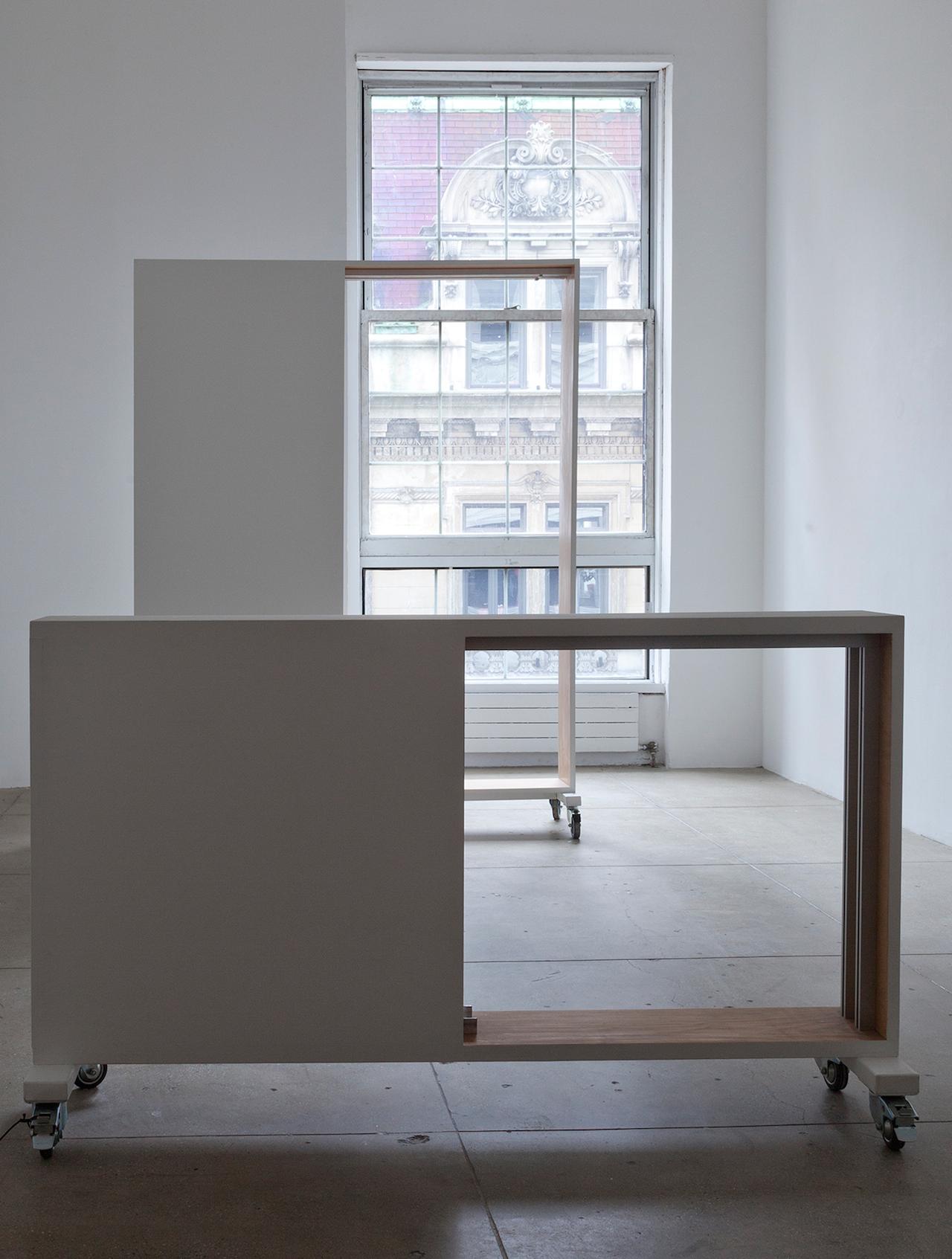 06_Maria_Nordman_Installation