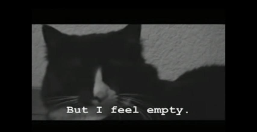 Henri le Chat Noir (screenshot via YouTube)