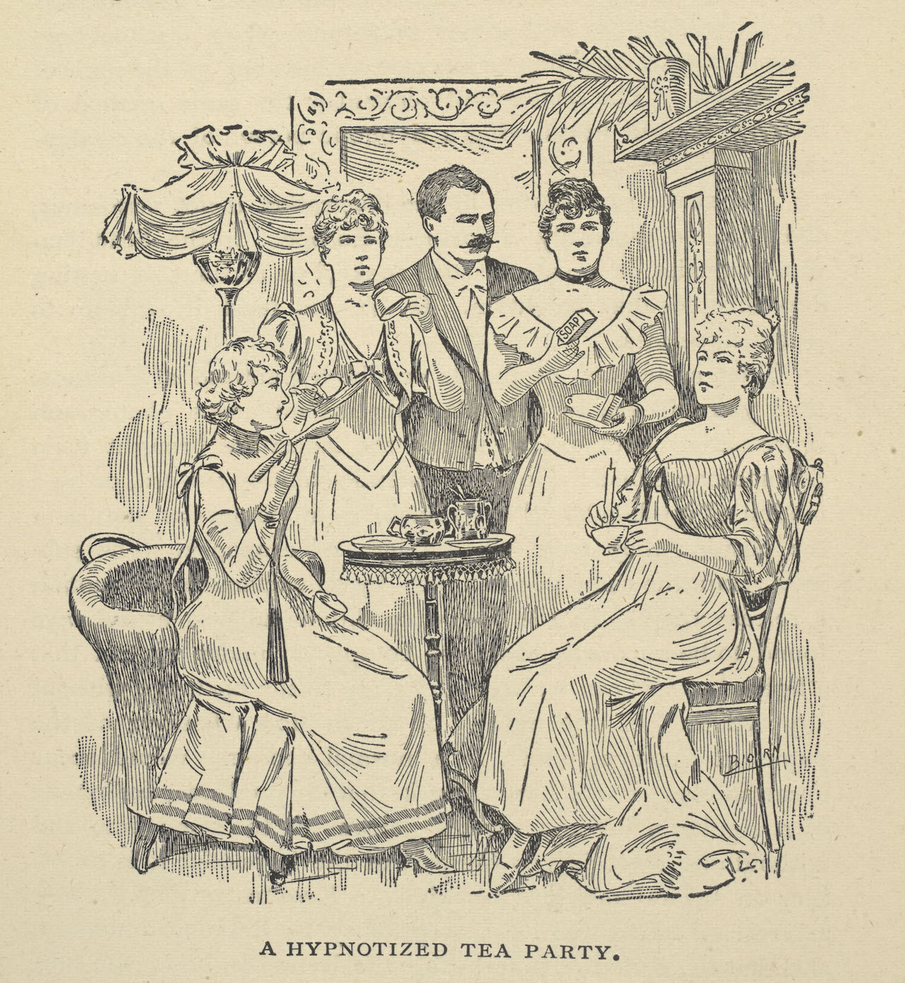 7410. dh. 20, p. 26