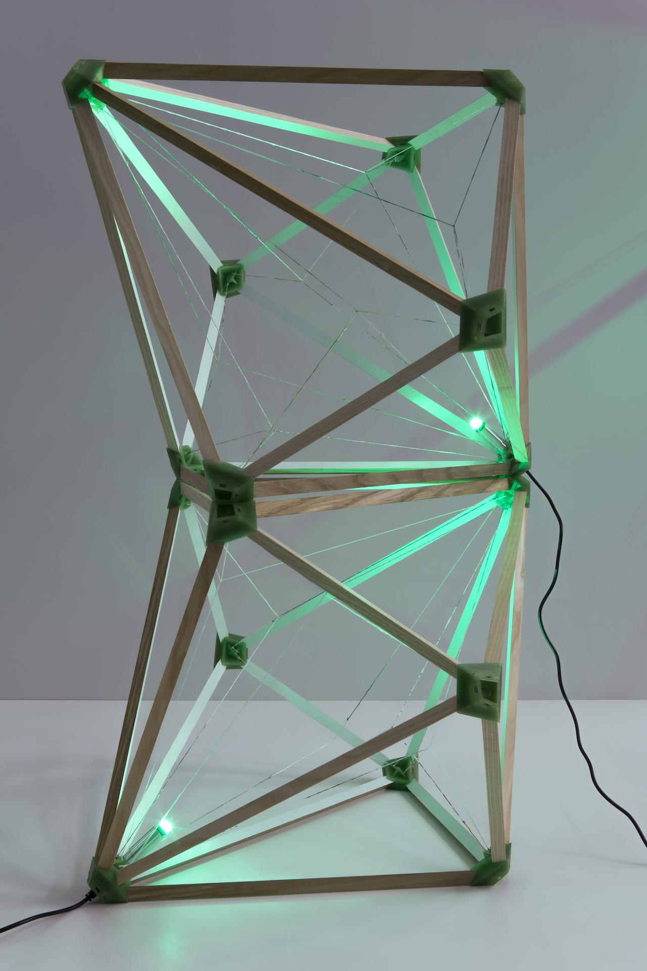 Green_light_117945