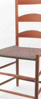 ChairDeet