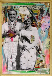 """Dain, """"All I Ever Wanted"""" (2009)"""