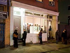 Recess storefront (via Recess' Flickrstream)
