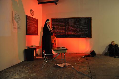 "Marni Kotak, ""Untitled"" (2009)"