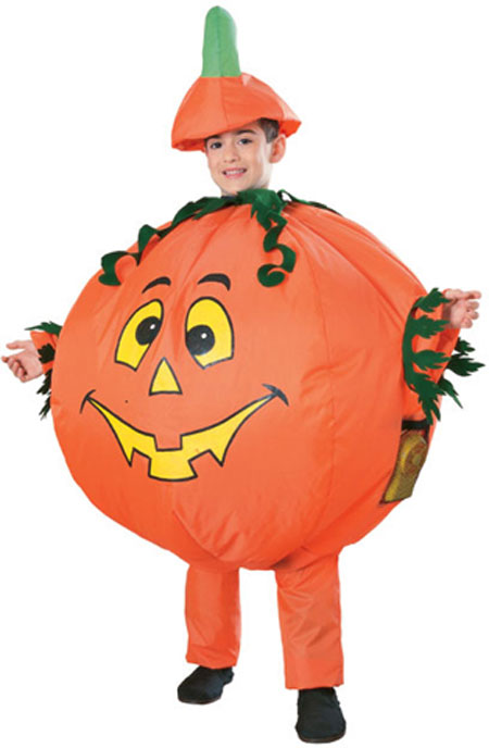 Art World Halloween Costumes
