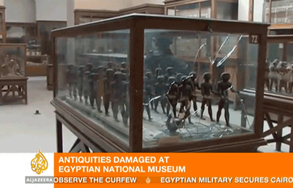 EgyptMuseum-09
