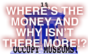 occupy-museum-2-funding