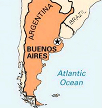 buenos-aires-map-200.jpg