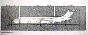 http://hyperallergic.com/wp-content/uploads/2012/02/plane-underground-300.jpg