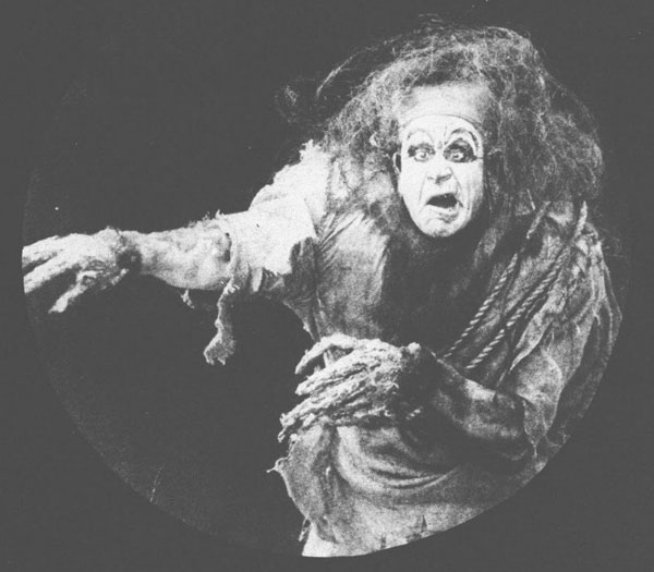"""negative self image orientalism reading in frankenstein In mary shelley's classic story frankenstein the problem with """"playing god they feared possible negative effects from creating new human."""