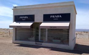 Prada-store-Marfa-HOME