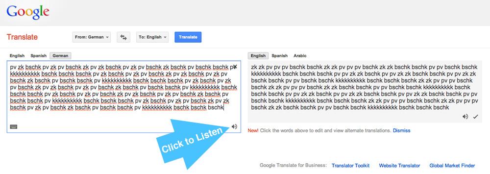 Translate как сделать ком 614