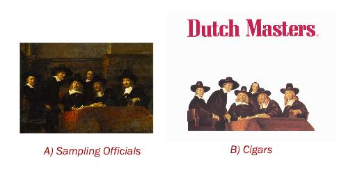 Dutch phd thesis