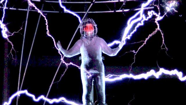 Vladmap in addition 408279522453041583 also Science Storms as well David Blaine Performance Artist Or Posuer furthermore Tinytesla La Pequena Bobina De Tesla Parlante Que Cualquiera Puede Construir. on tesla coil
