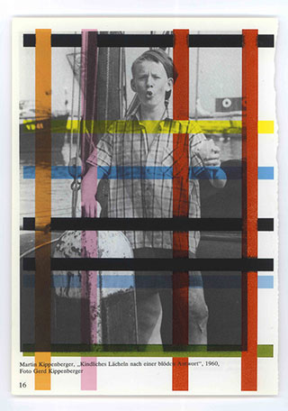 Hidden in Plain Sight – Wade Guyton\'s Dirty Pictures