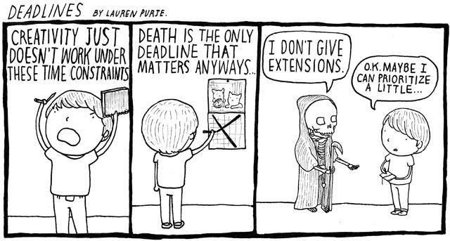 deadline2-640