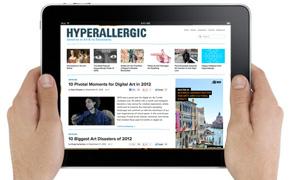 hyper-best-2012-HOME
