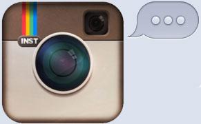 instagram-speaks-HOME