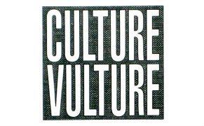 Post image for Join Barbara Kruger's Flock of Culture Vultures