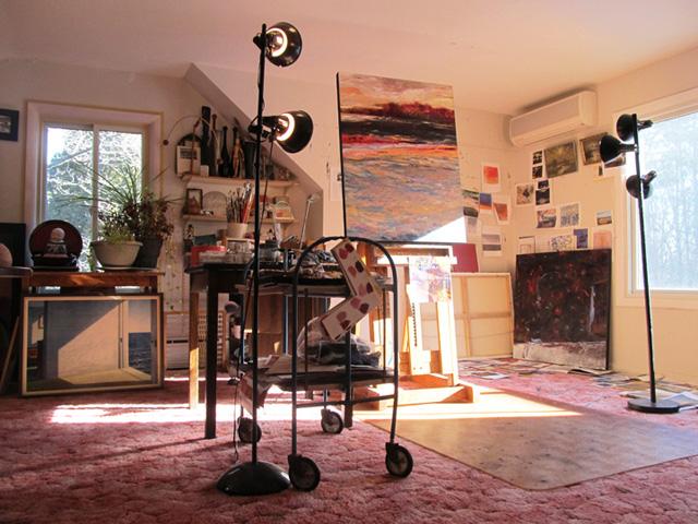 Budnik-studio