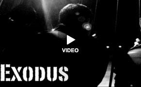 Exodus-home