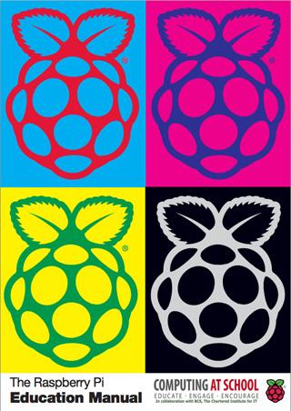 raspberry-pi-320