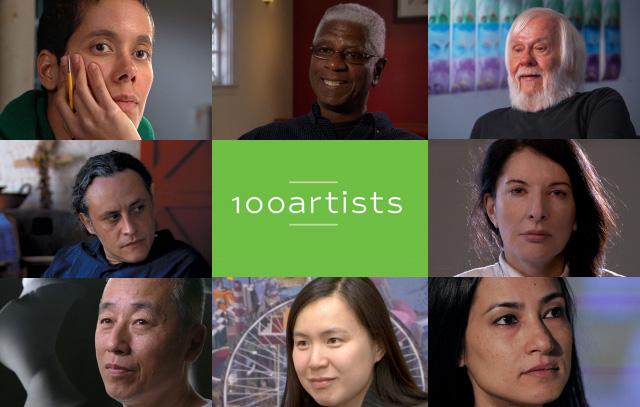 100-artists-640