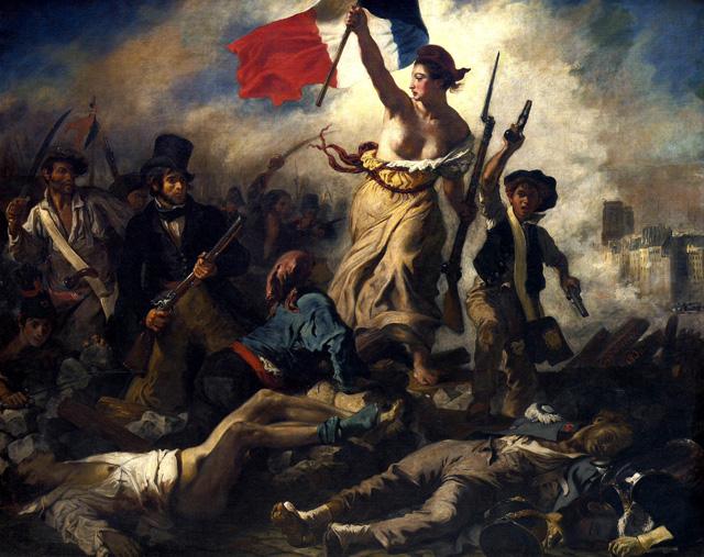 Eugene_Delacroix-Liberty