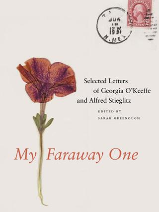 My-Faraway-One