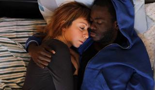 "Josefine Camitz, ""Vacant"" (2013), film still (image via TK)"