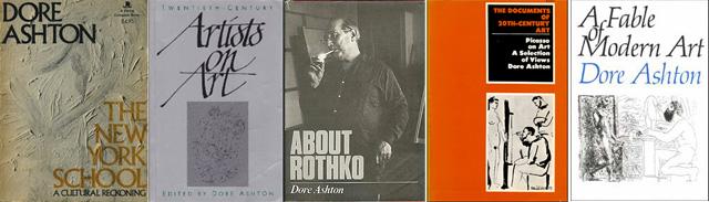 ashton-books-640