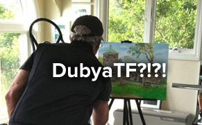 dubyatf-HOME