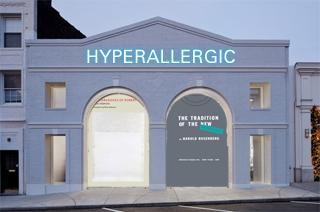 hyper-storey-320