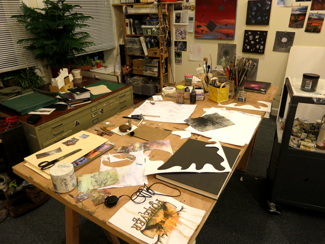 langley_studio