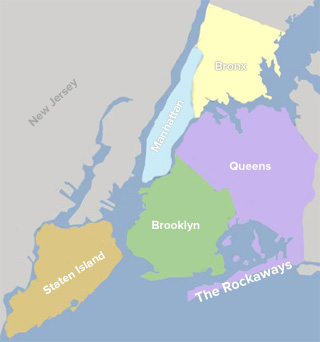 nyc-boroughs-map2