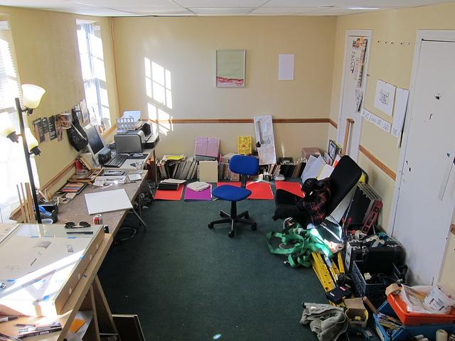 reavis studio